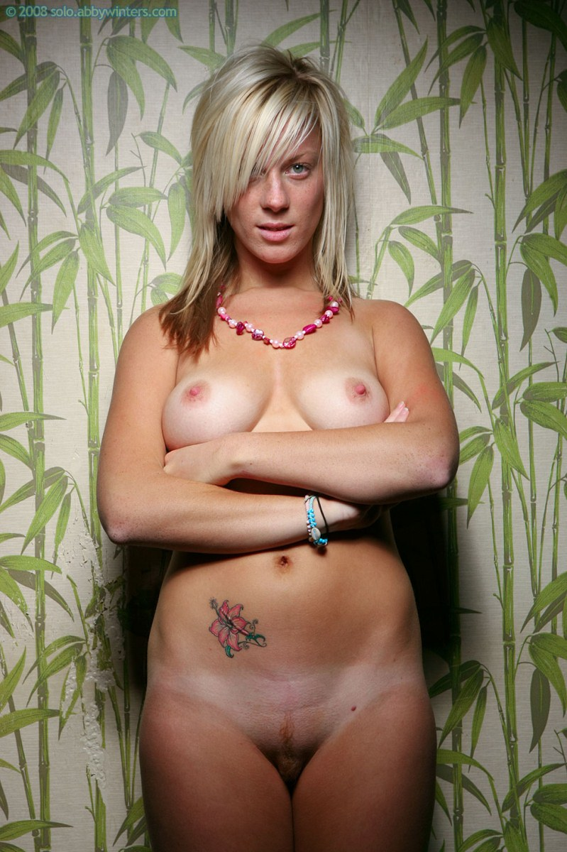ONLY michele molly chubby nude pregnant work