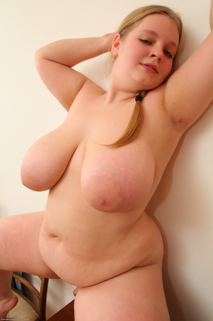 Teens for cash free galleries