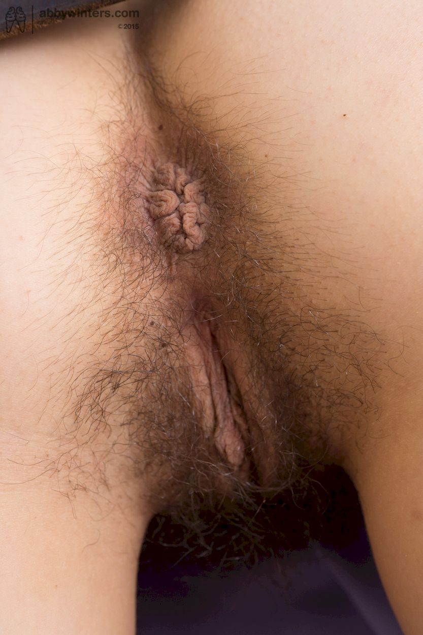 Anal sex with single mother