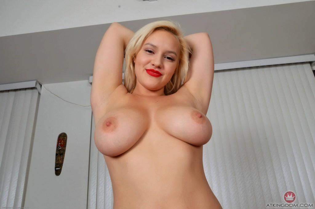 Christina ricci nackt