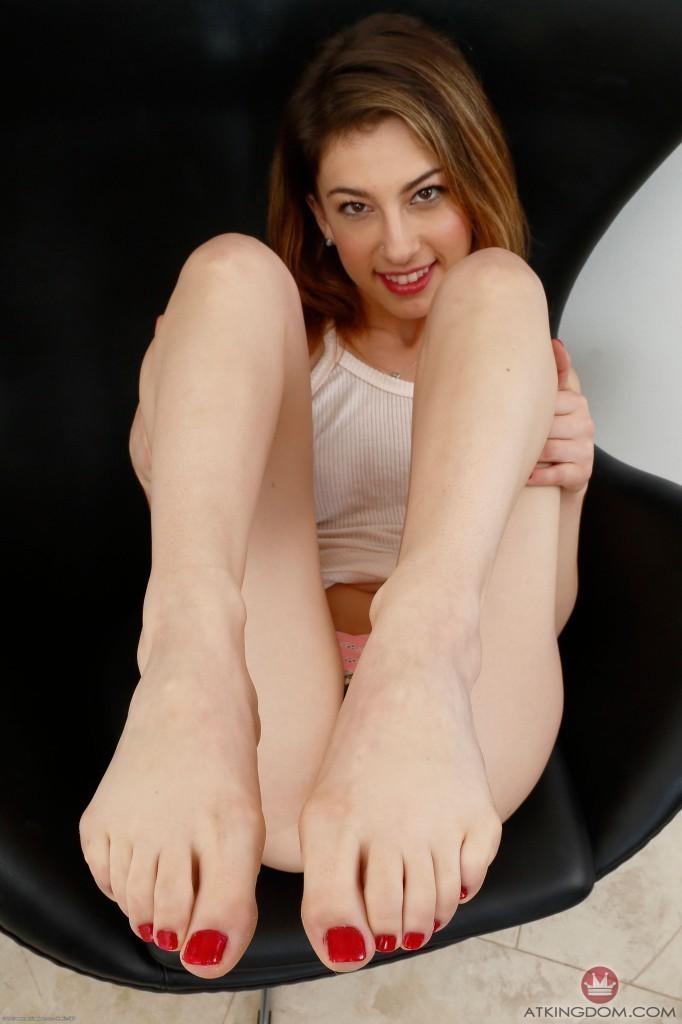 Kathy greenwood fake nude pic