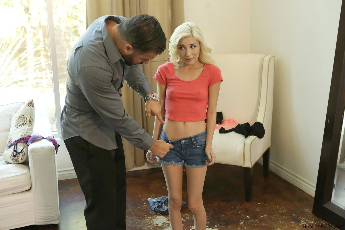 girl teach jack off