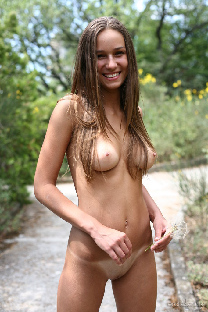Think, that Nudism tanlines nudity