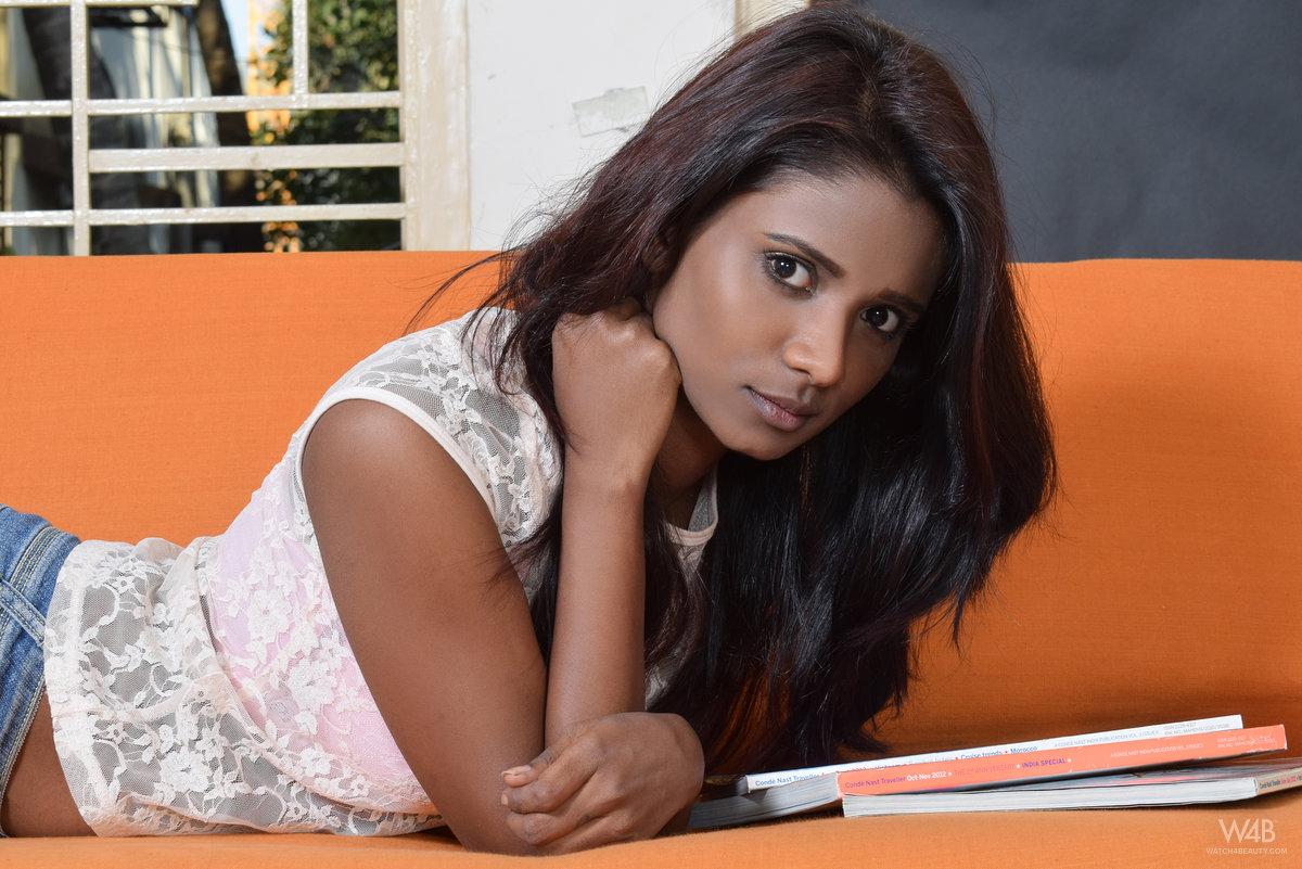 indian-girl-beauty-pussy-swedish-teen-porn-ppics