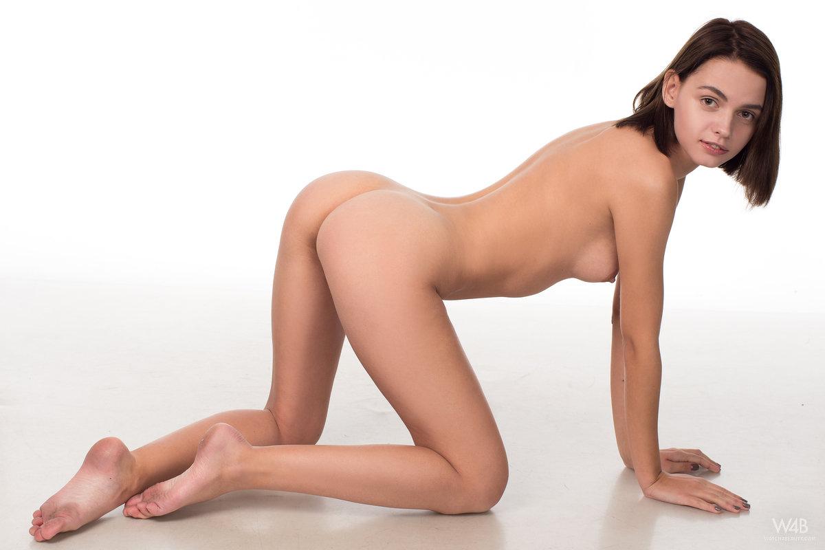 Ариела порно звезда