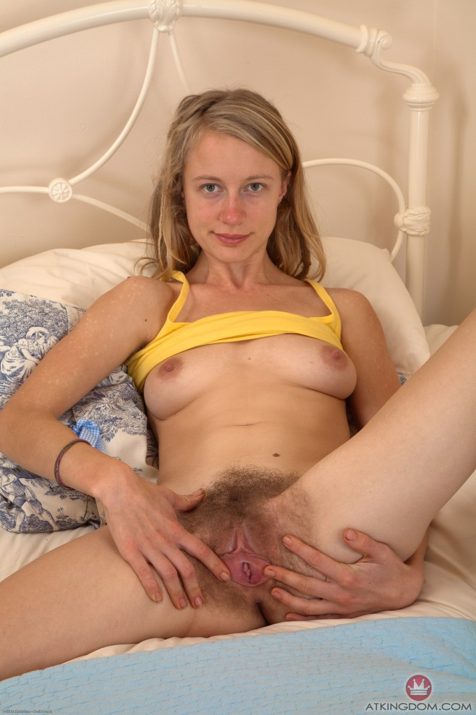 Videos porn little girl fucking for the father