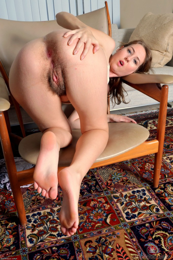 Bleeding uterus sexual penetration
