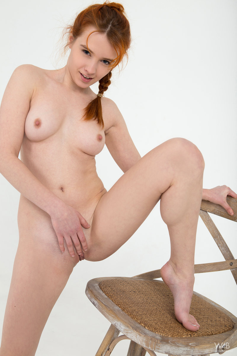 Home parties sex toy