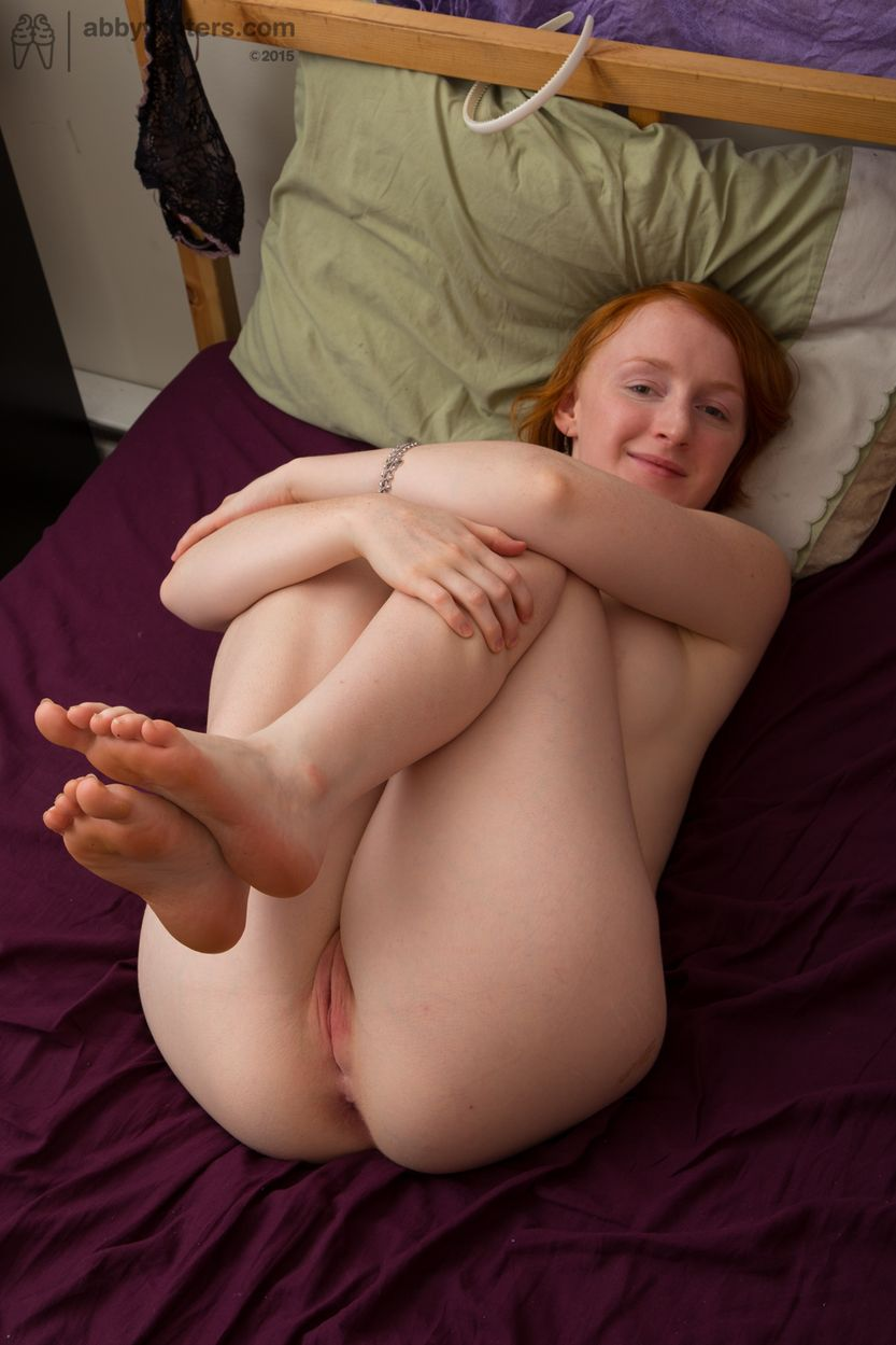 porn mature like it big