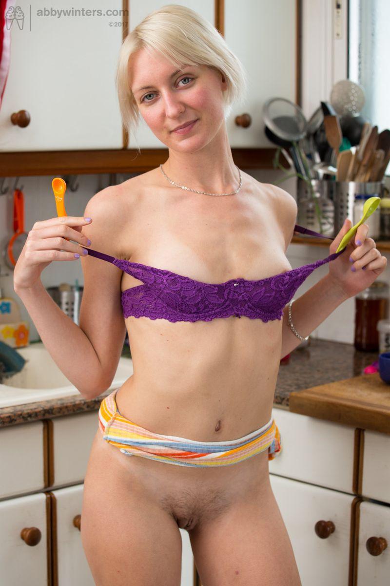 Cauffiel jessica nude pics