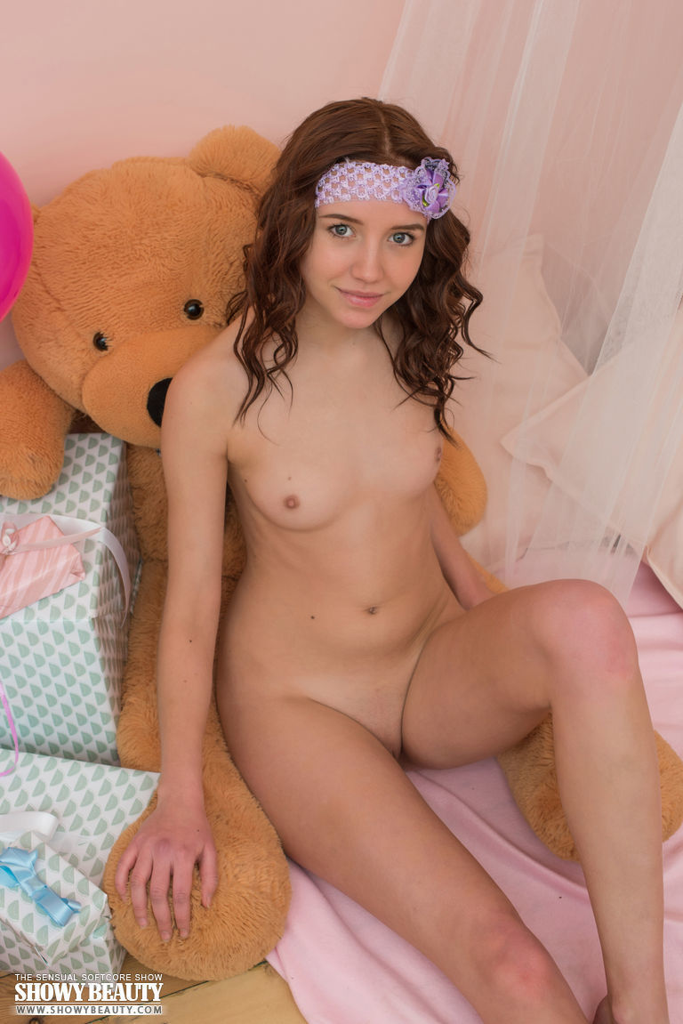 pictures of naked tites