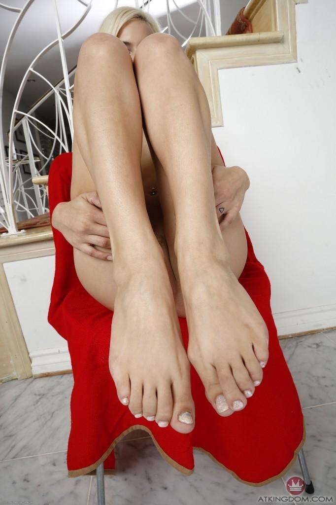pooja hegde xxx nude sex pics