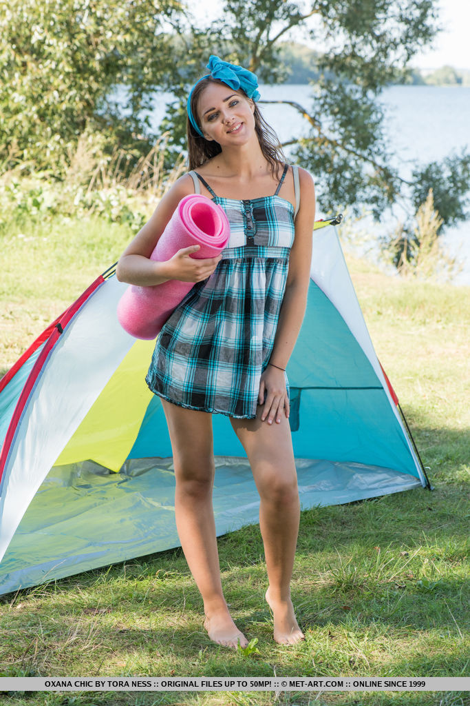 http://www.brdteengal.com/galleries/5/c/2/7/3/5c273fd2e828f/oxana-chic-in-camping-by-tora-ness-1.jpg
