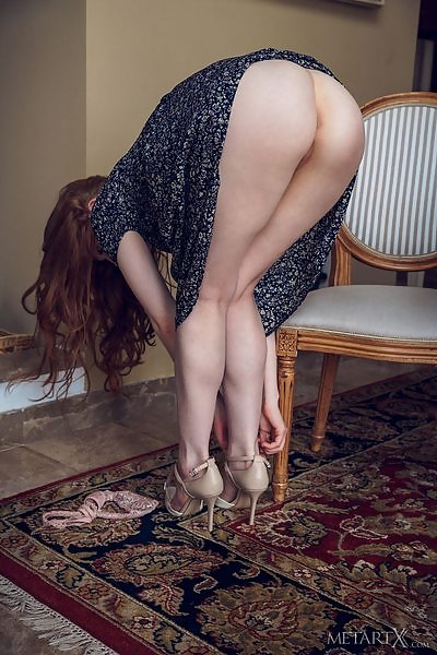 Before Dinner 1 featuring Jia Lissa by Alex Lynn