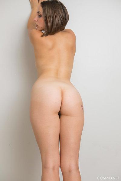 Big Natural Ass Amateur Real Porn Photos