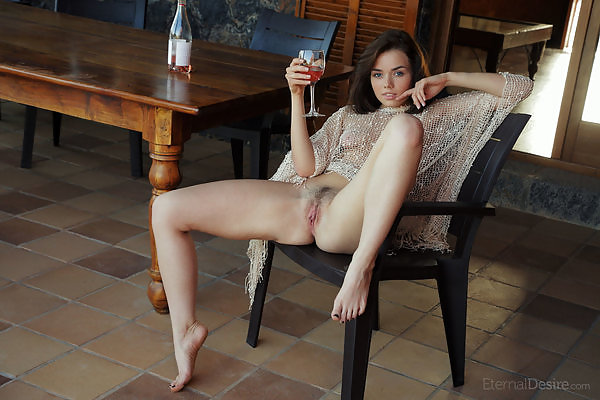 Wine featuring Keira B by Arkisi