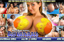 Big Naturals preview