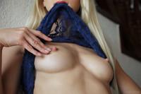 Sex Art photo preview