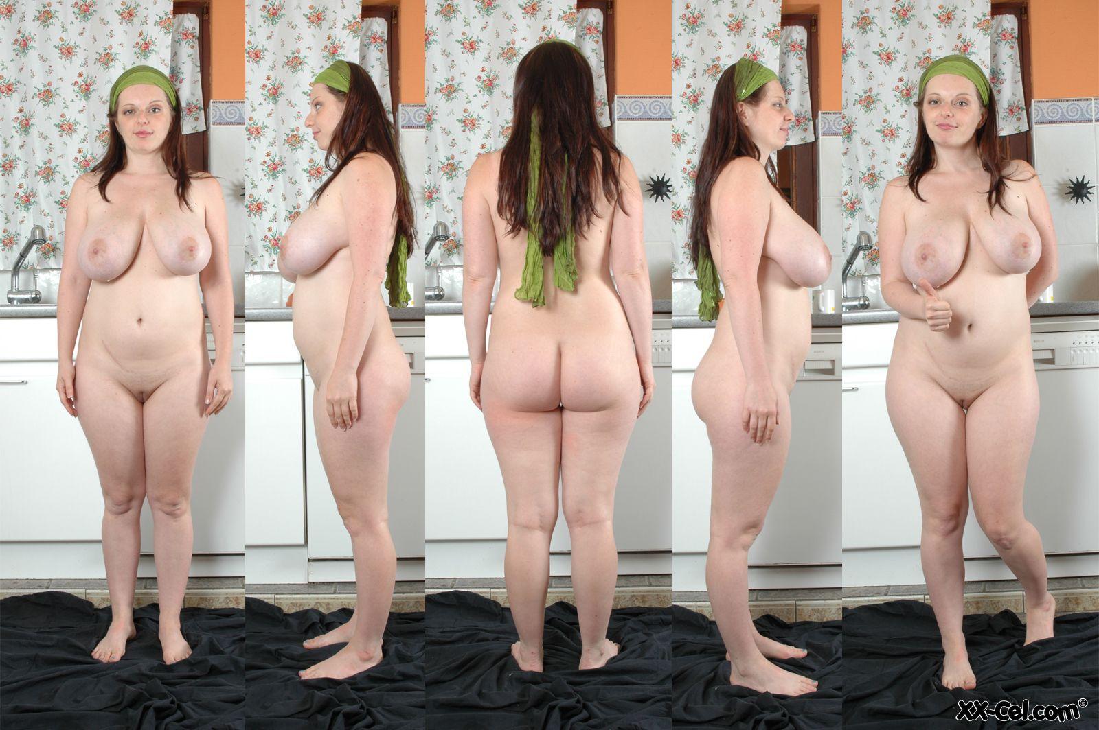 xx pics nude women