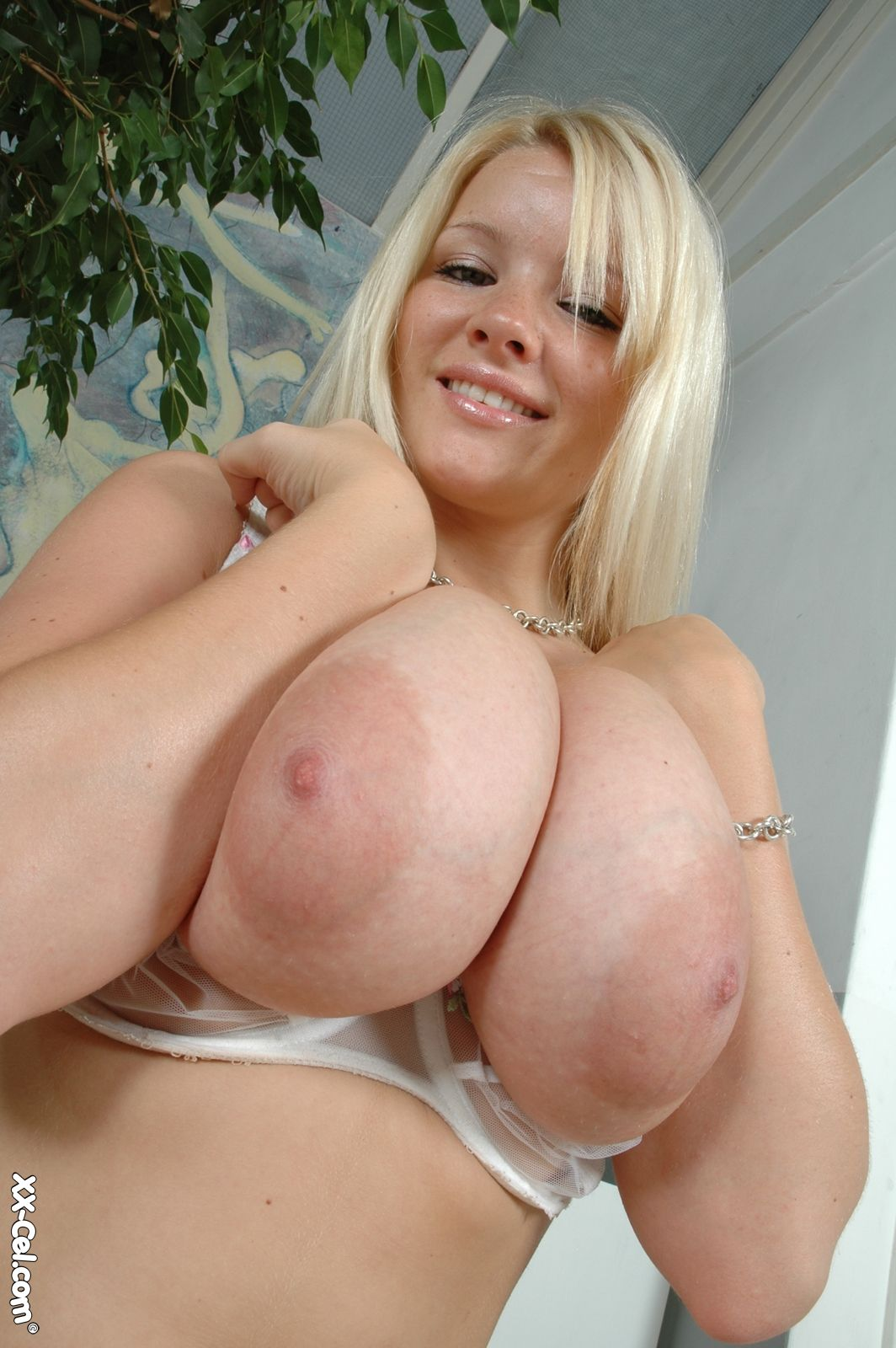 Your phrase Natural mature free big boobs pics seems