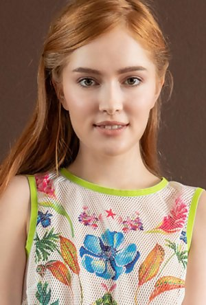 Jia Lissa's biography
