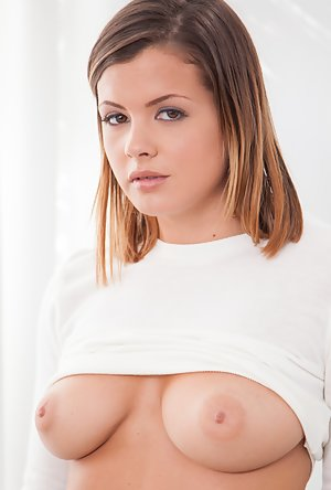 Keisha Grey's biography