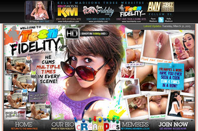 Teen Seo Free Ebony Lesbiens 108
