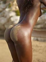 Photo cover kathrin morris photos fakes nudes