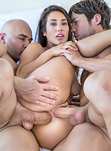 necessary awesome latina blowjob consider, that you
