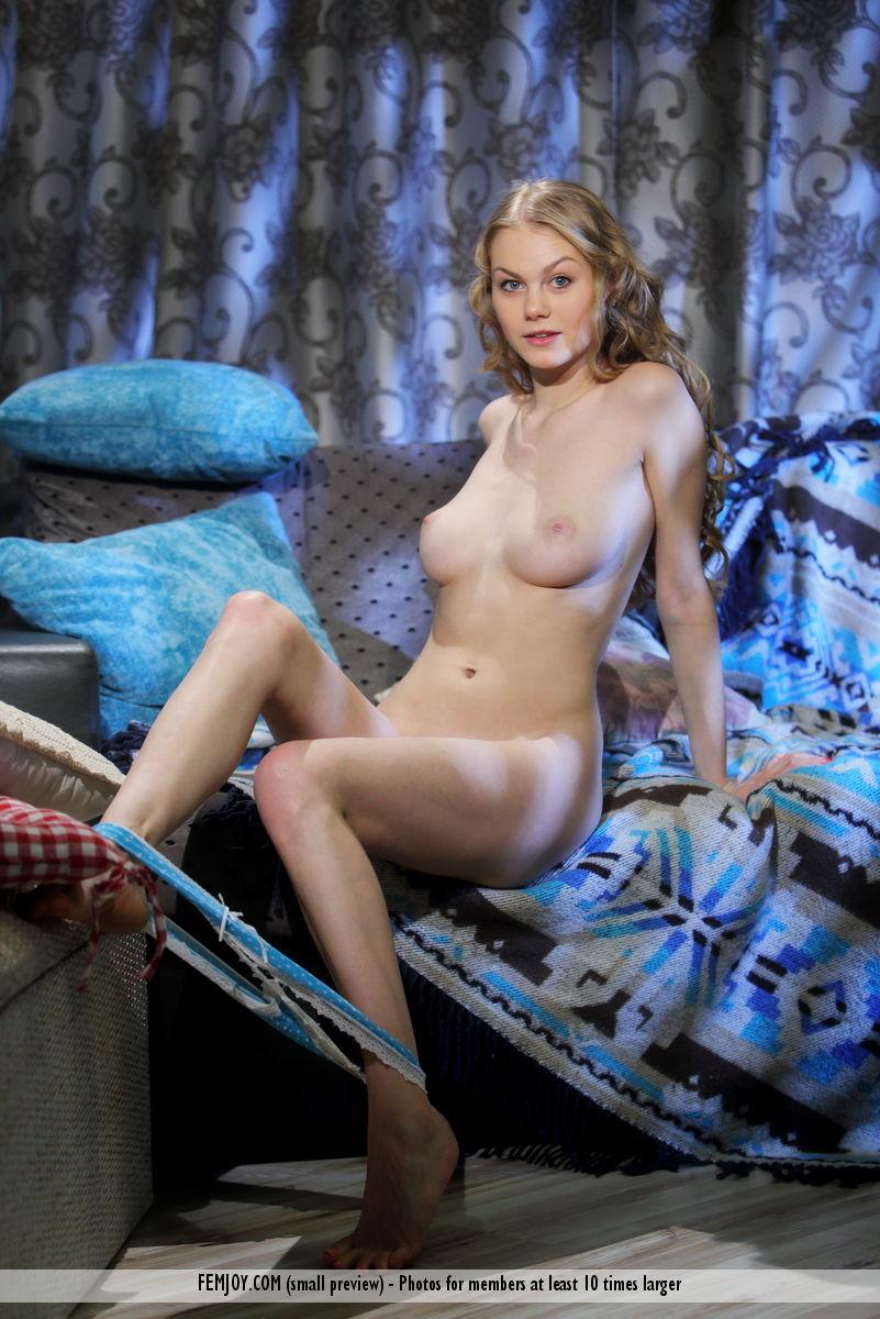 mature webcam ass