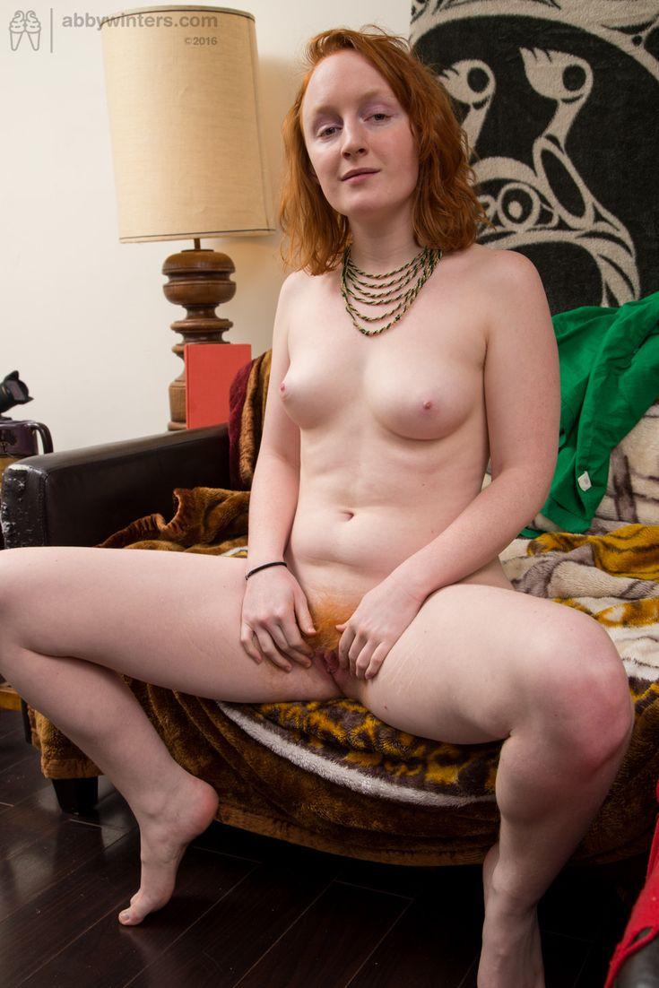 Allfatpics showing porn images for rubenesque redhead porn | www