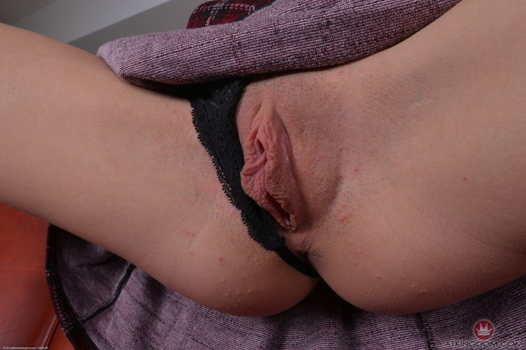 Beautiful wife sucks black