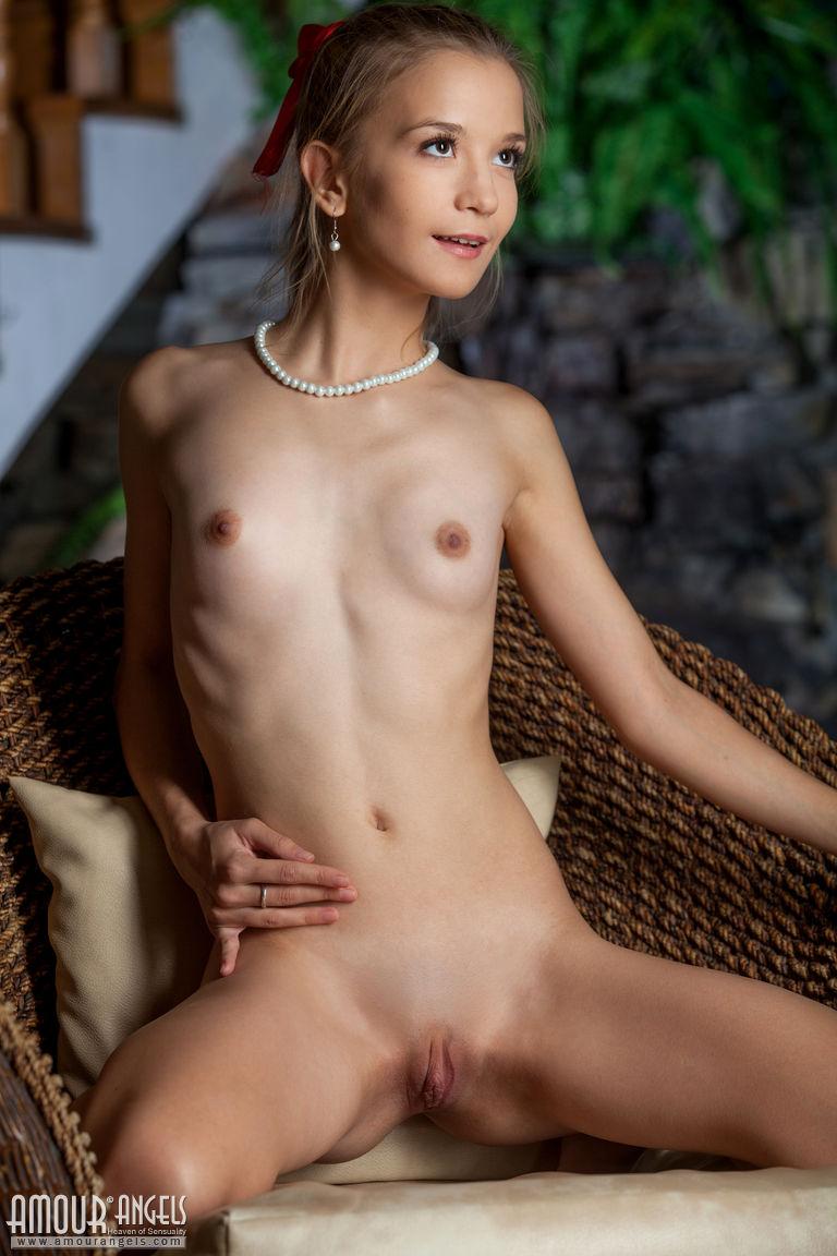 Nude durnking desi girl