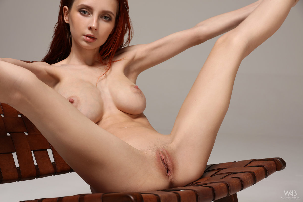 sexy girls soft porn