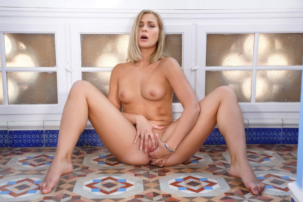 Tracy Lindsay Sexytracy Lindsay XVideos 1