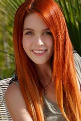 Amarna Miller profile photo
