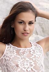 Demi Fray profile photo