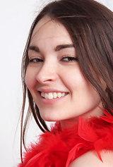 Lukki Lima profile photo
