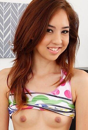 Mila Jade profile photo