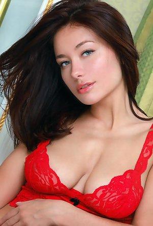 Mila M profile photo