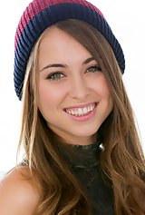 Riley Reid profile photo