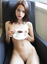 tumblr sexy gf