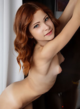 boobs free hd