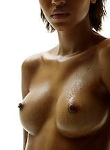 Nude cosplay girls amateur